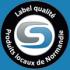 label-produits-locaux-de-normandie-fb