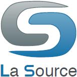logo-la-source-normandie-fournisseur-restaurant-produits-locaux