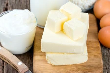produits-laitier-formage-normandie-circuit-court