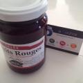 gelee-4-fruits-rg