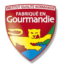 Gourmandie fab