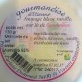gourm framboise960