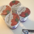 yaourt framboise1