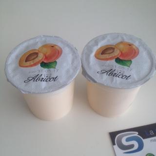 yaourt abricot_1