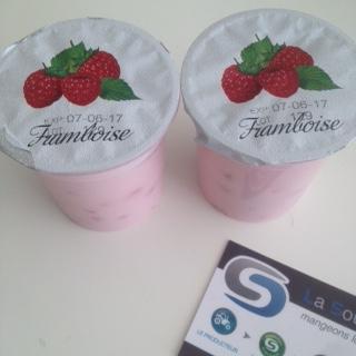 yaourt framboise_1