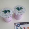 yaourt myrtille_1
