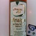 vinaigre de cidre2