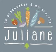 julian-logo-1457704572
