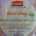 Le St Bray_2