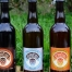bieres erieb Artisanale