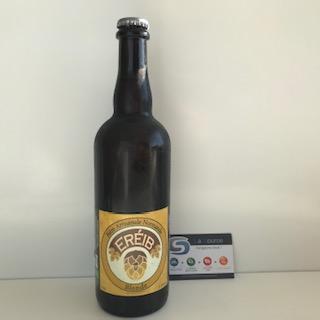 Biere Blonde 1 litre