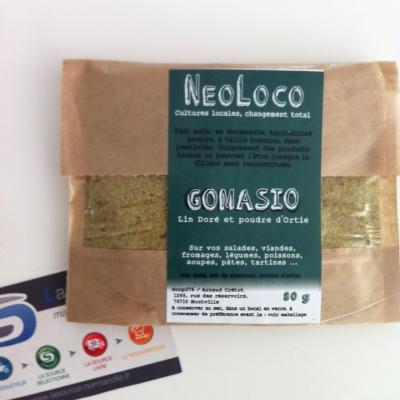 neoloco 3
