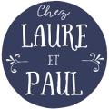 Laure et Paul bleu